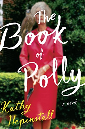 Book of Polly
