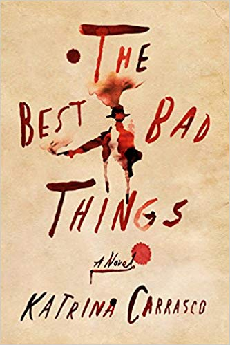 Best Bad Things