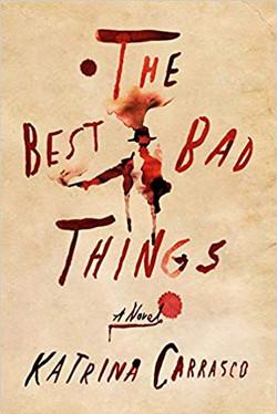 Best Bad Things