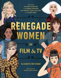 Renegade Women