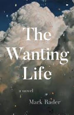 wanting life