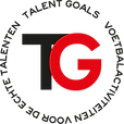 Talent Goals logo