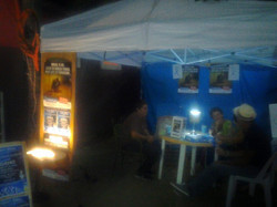 Tempo Festival