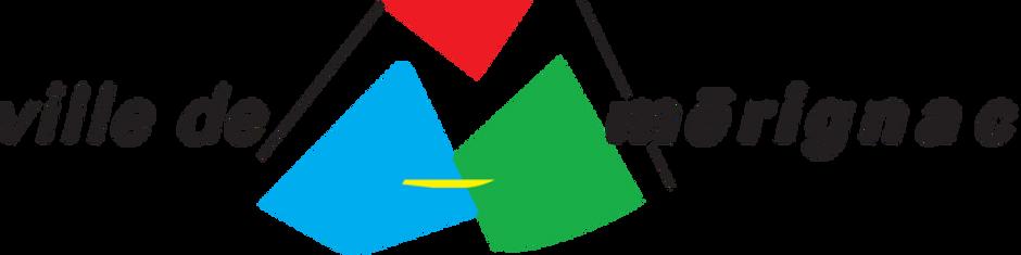 Merignac logo.png