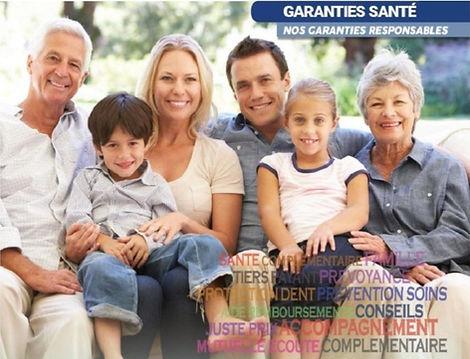 garantiess_edited_edited_edited_edited.jpg