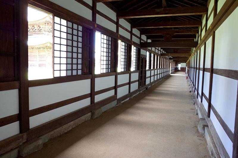 瑞龍寺 富山県高岡市