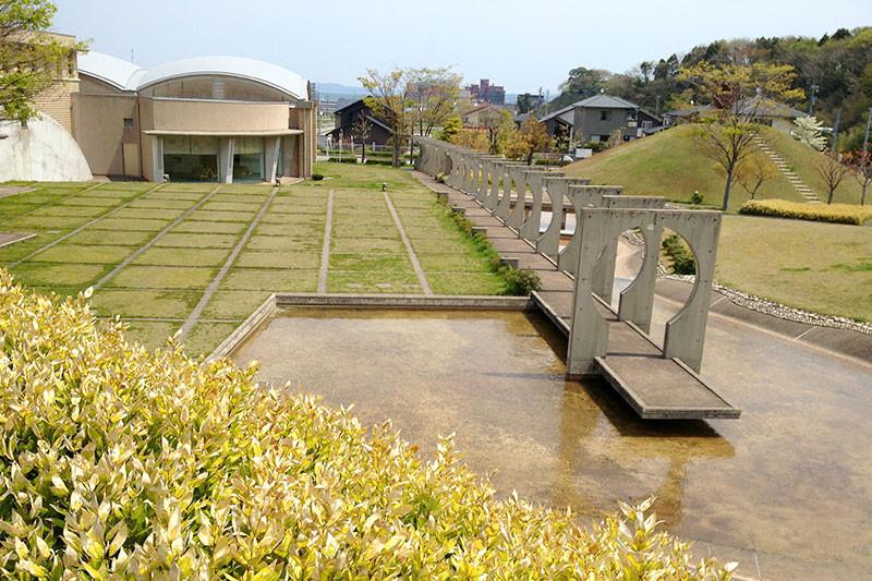 石川県七尾美術館