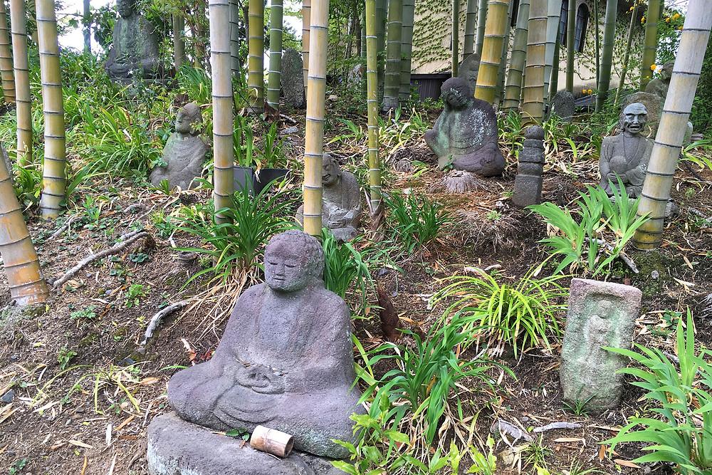 白沙村荘 橋本関雪記念館