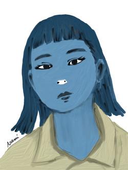 face_01