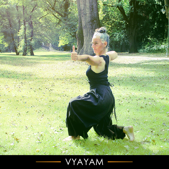 Vyayam_posztok_november_6.png