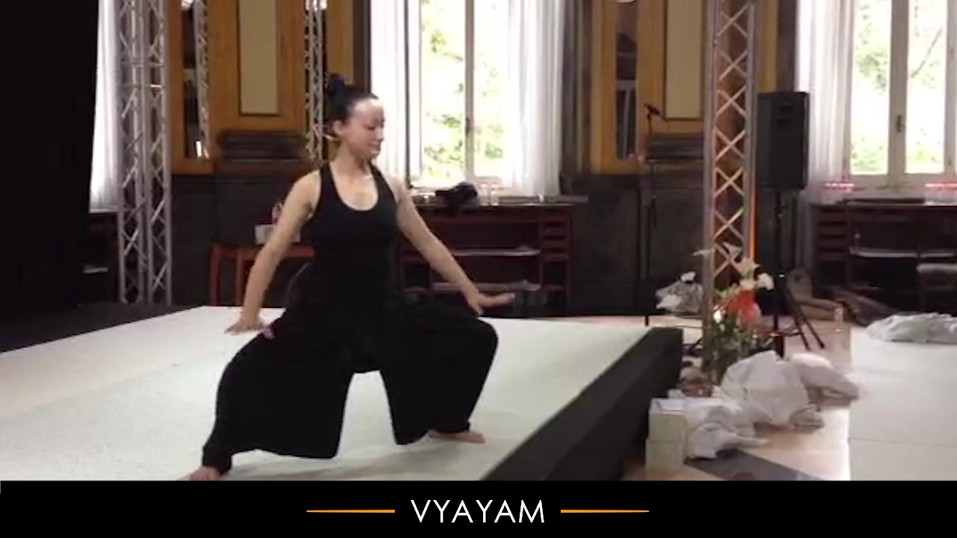 Vyayam_november_7.mp4