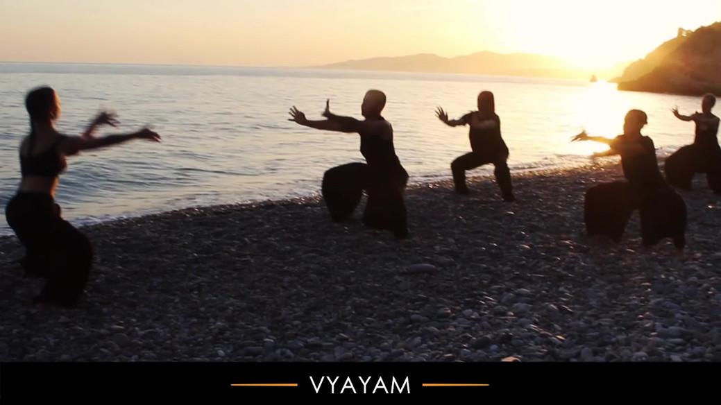 vyayam_facebook_feb_7.mp4