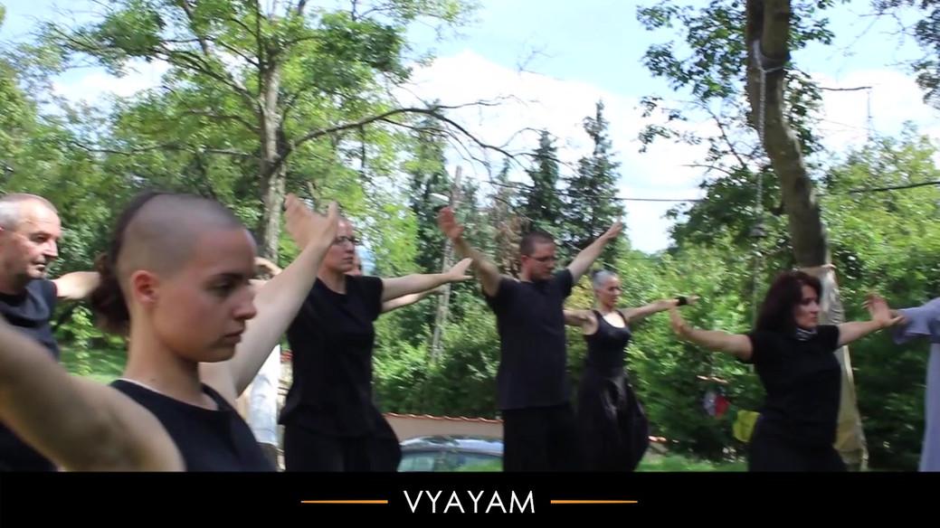 Vyayam_november_8.mp4