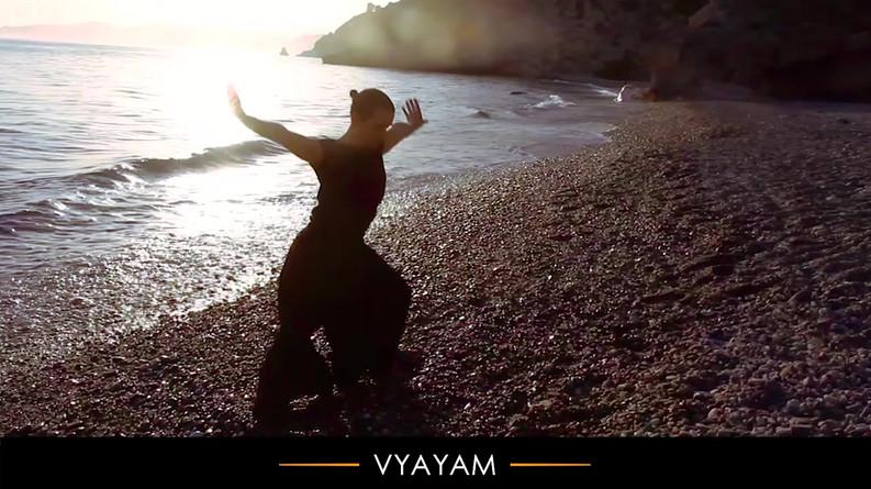 Vyayam_november_1.mp4