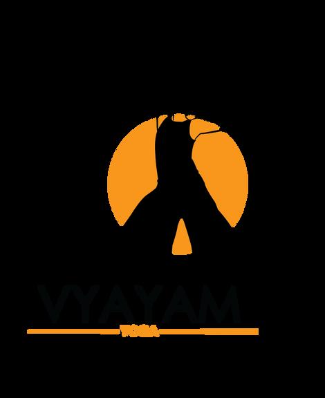 Vyayam_logo_2017.png