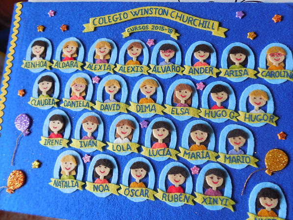 regalo-profe-maestra-fin -curso-ciclo-libro-orla-alumno-original-infantil-primaria10