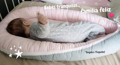 babynest-espana-babycuco-cuco-nest-babynido-babycuco-babycuconest-cuconest-cunanido-irati