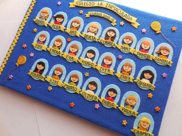 regalo-profe-maestra-fin -curso-ciclo-libro-orla-alumno-original-infantil-primaria8