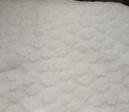 Coralina beige nubes