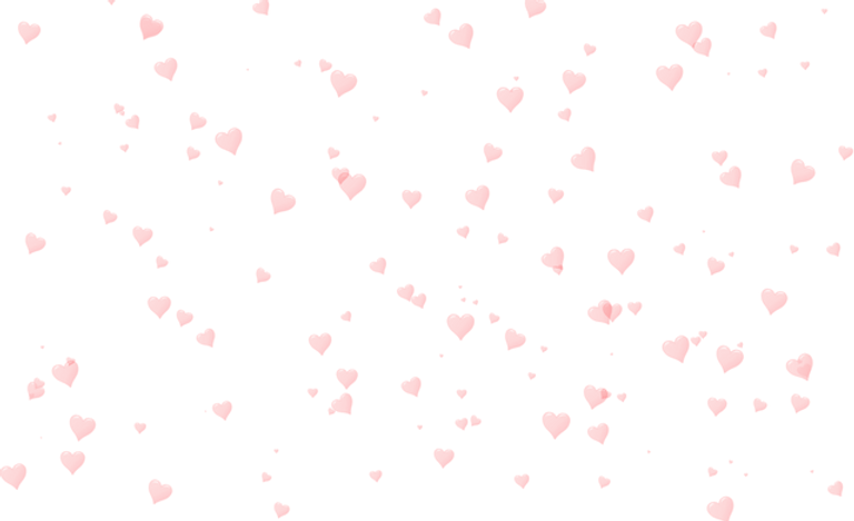 heart-644091_640.png