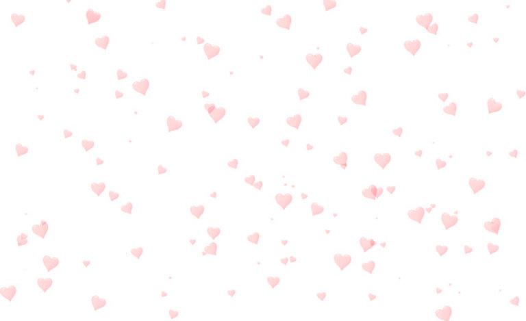 heart-644091_640.jpg