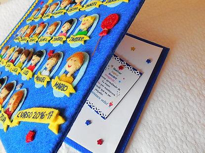 regalo-profe-maestra-libro-orla-alumno-fin-curso-colegio-primaria-infantil