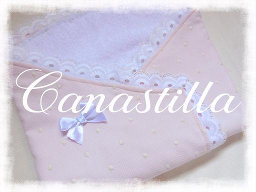 canastilla web_edited.jpg