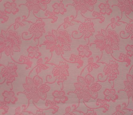 Yackward rosa