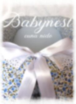 babynest web.jpg