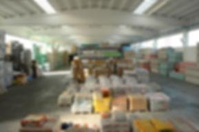 magazzino