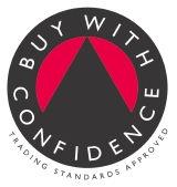 BWC_Logo160px.jpg