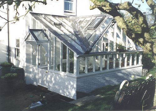 greenhouse500.jpg