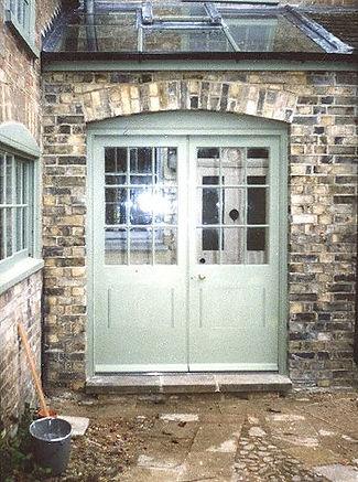 doors500.jpg
