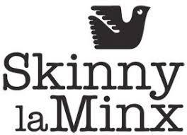 skinny laminx.jpg
