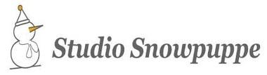 snowpuppe.jpg