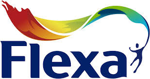 flexa.jpg