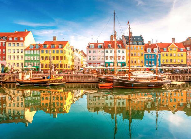 Goteborg 3.jpg