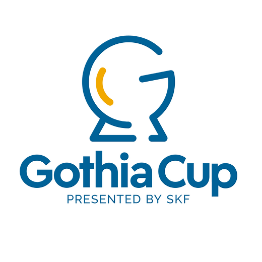 GOTHIA LOGO.png