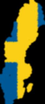 Sweden_1.png