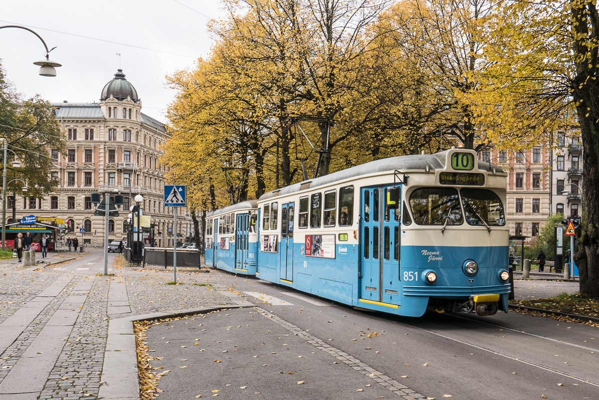 Tram-Goteborg.jpg