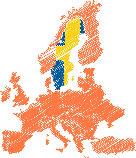 Europe-3.png