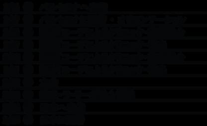 ASLJスケジュール2020.02.png