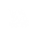 Warner Music Logo white.png