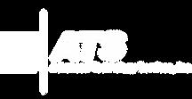 ATS Logo White.png