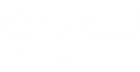 Cefcu Logo white.png