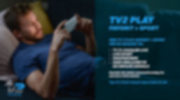 TV 2 PLAY banner.jpg