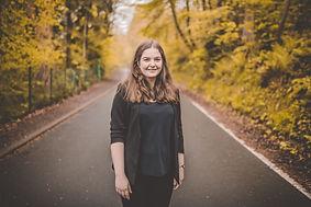 Onzemble Coeln Johanna BreuerSopran 2