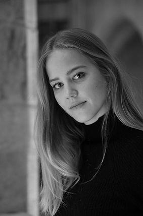 Onzemble Coeln Barbara Reiprich Alt 2