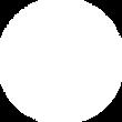LogoRelaunch_white.png