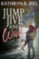 Jump Jive and Wail Final.jpg